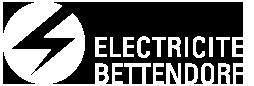 www.electricitebettendrof.lu
